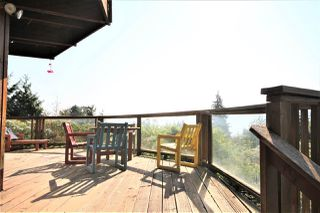 Photo 18: 125 WHARF Road in Gibsons: Gibsons & Area House for sale (Sunshine Coast)  : MLS®# R2497284