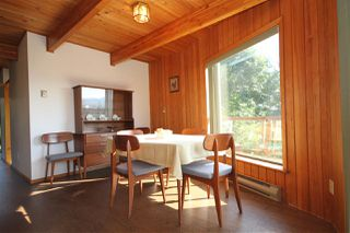 Photo 7: 125 WHARF Road in Gibsons: Gibsons & Area House for sale (Sunshine Coast)  : MLS®# R2497284