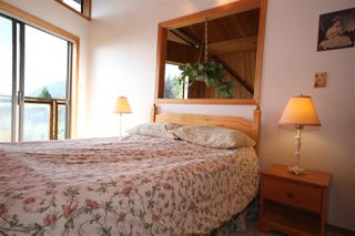 Photo 13: 125 WHARF Road in Gibsons: Gibsons & Area House for sale (Sunshine Coast)  : MLS®# R2497284