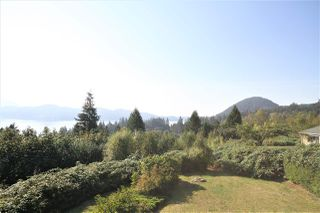 Photo 5: 125 WHARF Road in Gibsons: Gibsons & Area House for sale (Sunshine Coast)  : MLS®# R2497284
