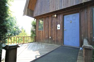 Photo 2: 125 WHARF Road in Gibsons: Gibsons & Area House for sale (Sunshine Coast)  : MLS®# R2497284