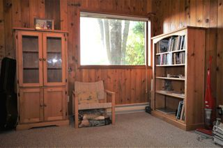 Photo 30: 125 WHARF Road in Gibsons: Gibsons & Area House for sale (Sunshine Coast)  : MLS®# R2497284