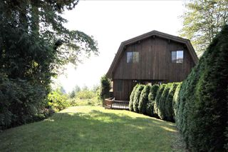 Photo 33: 125 WHARF Road in Gibsons: Gibsons & Area House for sale (Sunshine Coast)  : MLS®# R2497284