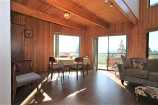 Photo 6: 125 WHARF Road in Gibsons: Gibsons & Area House for sale (Sunshine Coast)  : MLS®# R2497284