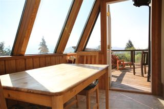 Photo 23: 125 WHARF Road in Gibsons: Gibsons & Area House for sale (Sunshine Coast)  : MLS®# R2497284