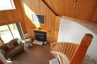 Photo 11: 125 WHARF Road in Gibsons: Gibsons & Area House for sale (Sunshine Coast)  : MLS®# R2497284