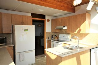 Photo 24: 125 WHARF Road in Gibsons: Gibsons & Area House for sale (Sunshine Coast)  : MLS®# R2497284
