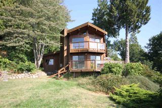 Photo 19: 125 WHARF Road in Gibsons: Gibsons & Area House for sale (Sunshine Coast)  : MLS®# R2497284