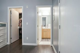 """Photo 8: 218 618 LANGSIDE Avenue in Coquitlam: Coquitlam West Townhouse for sale in """"The Bloom"""" : MLS®# R2498567"""