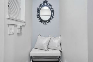 """Photo 9: 218 618 LANGSIDE Avenue in Coquitlam: Coquitlam West Townhouse for sale in """"The Bloom"""" : MLS®# R2498567"""
