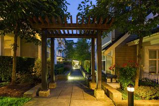 """Photo 16: 218 618 LANGSIDE Avenue in Coquitlam: Coquitlam West Townhouse for sale in """"The Bloom"""" : MLS®# R2498567"""