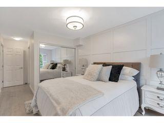 "Photo 13: 208 3755 ALBERT Street in Burnaby: Vancouver Heights Townhouse for sale in ""PRINCE ALBERT VILLAS"" (Burnaby North)  : MLS®# R2500333"