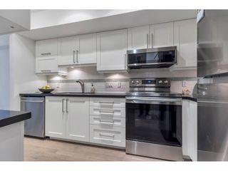 "Photo 7: 208 3755 ALBERT Street in Burnaby: Vancouver Heights Townhouse for sale in ""PRINCE ALBERT VILLAS"" (Burnaby North)  : MLS®# R2500333"