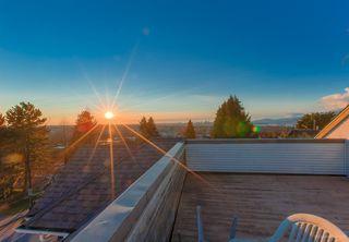 "Photo 25: 208 3755 ALBERT Street in Burnaby: Vancouver Heights Townhouse for sale in ""PRINCE ALBERT VILLAS"" (Burnaby North)  : MLS®# R2500333"