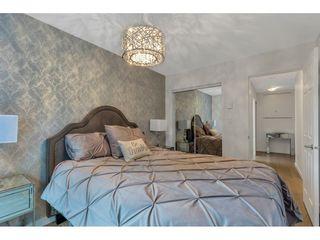 "Photo 18: 208 3755 ALBERT Street in Burnaby: Vancouver Heights Townhouse for sale in ""PRINCE ALBERT VILLAS"" (Burnaby North)  : MLS®# R2500333"