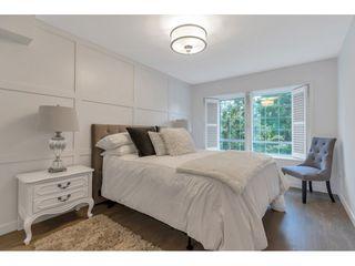 "Photo 12: 208 3755 ALBERT Street in Burnaby: Vancouver Heights Townhouse for sale in ""PRINCE ALBERT VILLAS"" (Burnaby North)  : MLS®# R2500333"