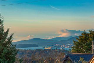 "Photo 26: 208 3755 ALBERT Street in Burnaby: Vancouver Heights Townhouse for sale in ""PRINCE ALBERT VILLAS"" (Burnaby North)  : MLS®# R2500333"