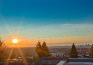 "Photo 27: 208 3755 ALBERT Street in Burnaby: Vancouver Heights Townhouse for sale in ""PRINCE ALBERT VILLAS"" (Burnaby North)  : MLS®# R2500333"