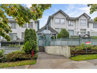 "Photo 29: 208 3755 ALBERT Street in Burnaby: Vancouver Heights Townhouse for sale in ""PRINCE ALBERT VILLAS"" (Burnaby North)  : MLS®# R2500333"