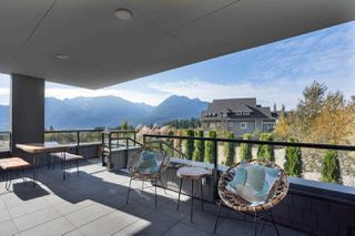 Photo 17: 2967 HUCKLEBERRY Drive in Squamish: University Highlands House for sale : MLS®# R2501207