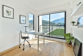 Photo 3: 2967 HUCKLEBERRY Drive in Squamish: University Highlands House for sale : MLS®# R2501207