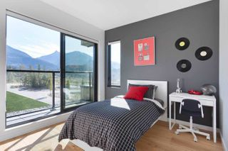 Photo 9: 2967 HUCKLEBERRY Drive in Squamish: University Highlands House for sale : MLS®# R2501207