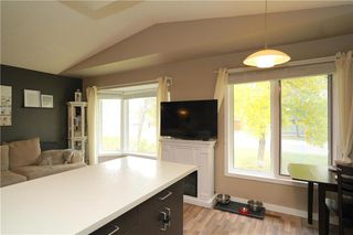 Photo 7: 1312 Kildare Avenue in Winnipeg: Canterbury Park Residential for sale (3M)  : MLS®# 202025269