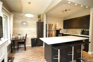 Photo 4: 1312 Kildare Avenue in Winnipeg: Canterbury Park Residential for sale (3M)  : MLS®# 202025269