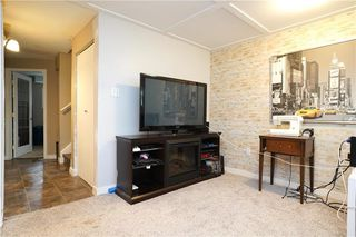 Photo 15: 1312 Kildare Avenue in Winnipeg: Canterbury Park Residential for sale (3M)  : MLS®# 202025269