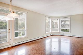 Photo 9: 227 3111 34 Avenue NW in Calgary: Varsity Apartment for sale : MLS®# A1045432