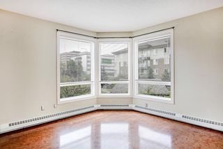 Photo 13: 227 3111 34 Avenue NW in Calgary: Varsity Apartment for sale : MLS®# A1045432