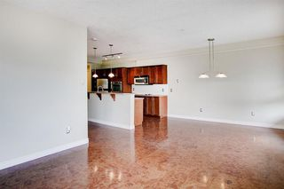 Photo 11: 227 3111 34 Avenue NW in Calgary: Varsity Apartment for sale : MLS®# A1045432