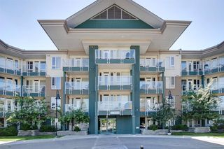Photo 22: 227 3111 34 Avenue NW in Calgary: Varsity Apartment for sale : MLS®# A1045432
