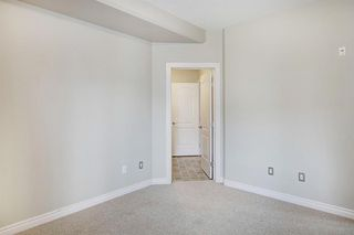 Photo 26: 227 3111 34 Avenue NW in Calgary: Varsity Apartment for sale : MLS®# A1045432