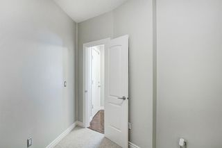 Photo 30: 227 3111 34 Avenue NW in Calgary: Varsity Apartment for sale : MLS®# A1045432