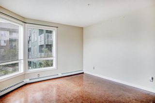 Photo 14: 227 3111 34 Avenue NW in Calgary: Varsity Apartment for sale : MLS®# A1045432
