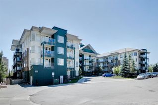 Photo 32: 227 3111 34 Avenue NW in Calgary: Varsity Apartment for sale : MLS®# A1045432