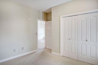 Photo 17: 227 3111 34 Avenue NW in Calgary: Varsity Apartment for sale : MLS®# A1045432
