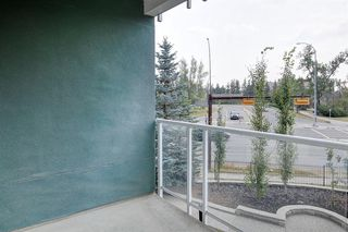 Photo 20: 227 3111 34 Avenue NW in Calgary: Varsity Apartment for sale : MLS®# A1045432