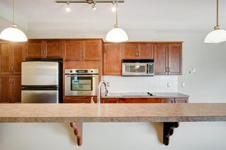 Photo 6: 227 3111 34 Avenue NW in Calgary: Varsity Apartment for sale : MLS®# A1045432