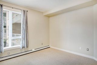 Photo 16: 227 3111 34 Avenue NW in Calgary: Varsity Apartment for sale : MLS®# A1045432
