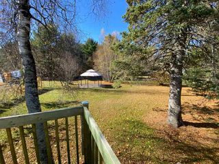 Photo 4: 487 Cambridge Mtn Road in Cambridge: 404-Kings County Residential for sale (Annapolis Valley)  : MLS®# 202022763