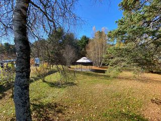 Photo 5: 487 Cambridge Mtn Road in Cambridge: 404-Kings County Residential for sale (Annapolis Valley)  : MLS®# 202022763