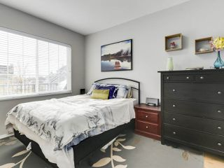 "Photo 12: PH3 5555 13A Avenue in Delta: Cliff Drive Condo for sale in ""Windsor Woods"" (Tsawwassen)  : MLS®# R2516562"