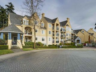 "Photo 17: PH3 5555 13A Avenue in Delta: Cliff Drive Condo for sale in ""Windsor Woods"" (Tsawwassen)  : MLS®# R2516562"