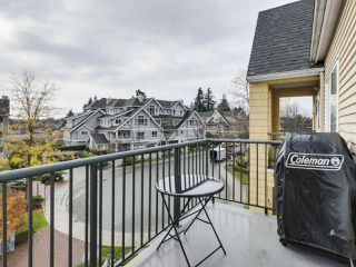 "Photo 16: PH3 5555 13A Avenue in Delta: Cliff Drive Condo for sale in ""Windsor Woods"" (Tsawwassen)  : MLS®# R2516562"
