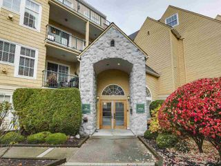 "Photo 18: PH3 5555 13A Avenue in Delta: Cliff Drive Condo for sale in ""Windsor Woods"" (Tsawwassen)  : MLS®# R2516562"