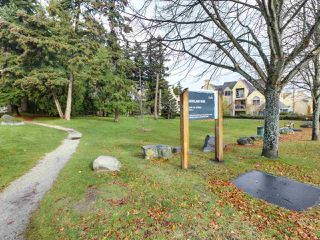 "Photo 20: PH3 5555 13A Avenue in Delta: Cliff Drive Condo for sale in ""Windsor Woods"" (Tsawwassen)  : MLS®# R2516562"