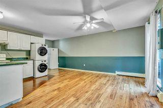 Photo 35: 20377 121B Avenue in Maple Ridge: Northwest Maple Ridge House for sale : MLS®# R2523645