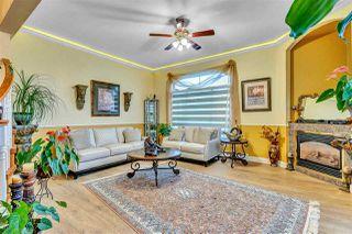 Photo 7: 20377 121B Avenue in Maple Ridge: Northwest Maple Ridge House for sale : MLS®# R2523645